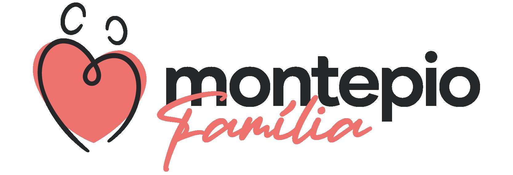 Familia montepio